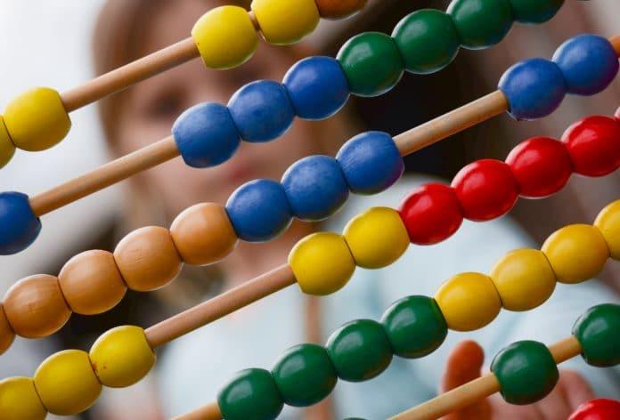 2 astuces pour apprendre les tables de multiplication à son enfant