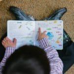 Nos conseils pour apprendre à lire à votre enfant