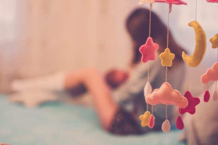 Les reflux chez les bébés : comment les gérer ?