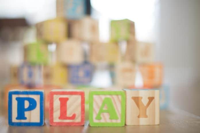 Quels sont les meilleurs jeux de bébé ?