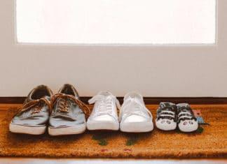 Comment vivre avec une famille recomposée?