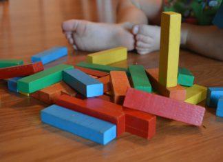 Quels jeux de construction pour mon enfant ?