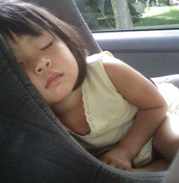 Comment choisir un siège auto pour bébé?