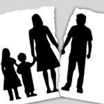 10 règles pour être un bon parent après le divorce