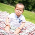 La phase d'opposition chez l'enfant : comment la gérer ?