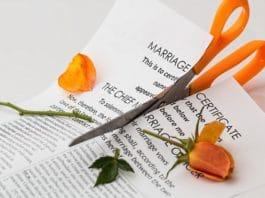 Comment demander le divorce?