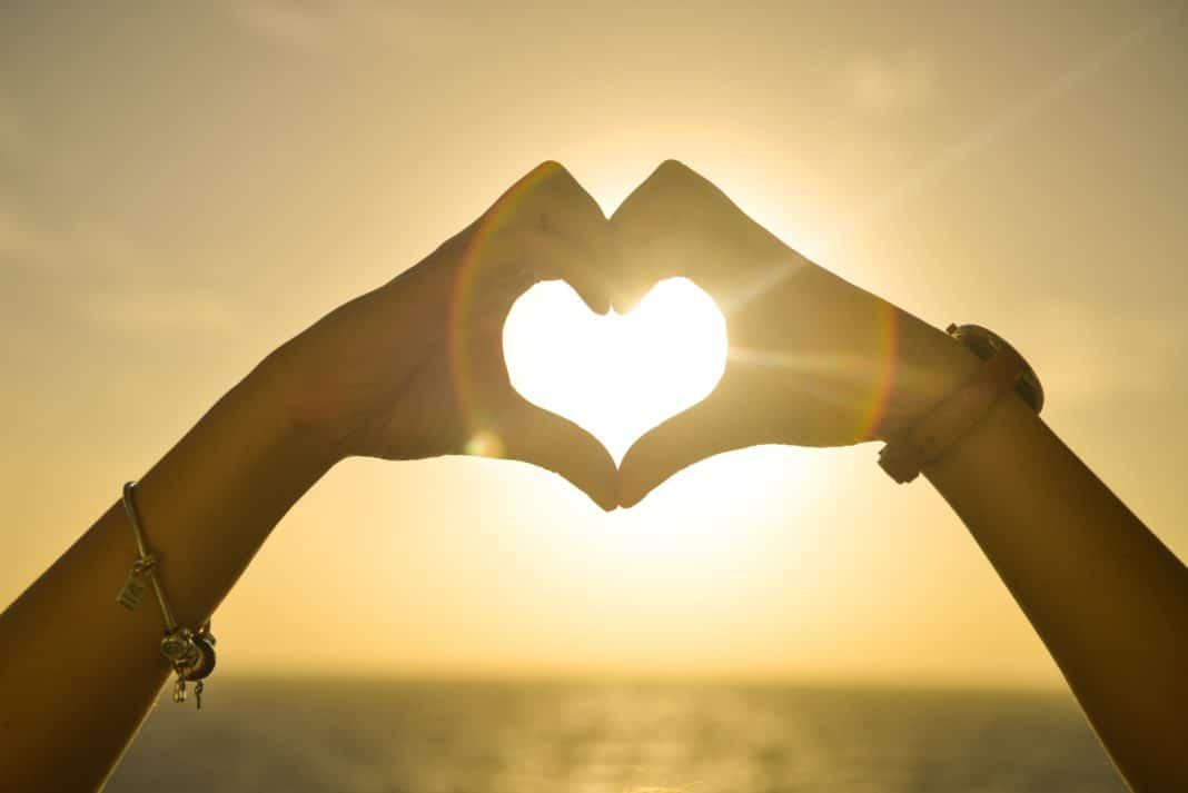 Vie de couple : Les secrets d'une relation durable