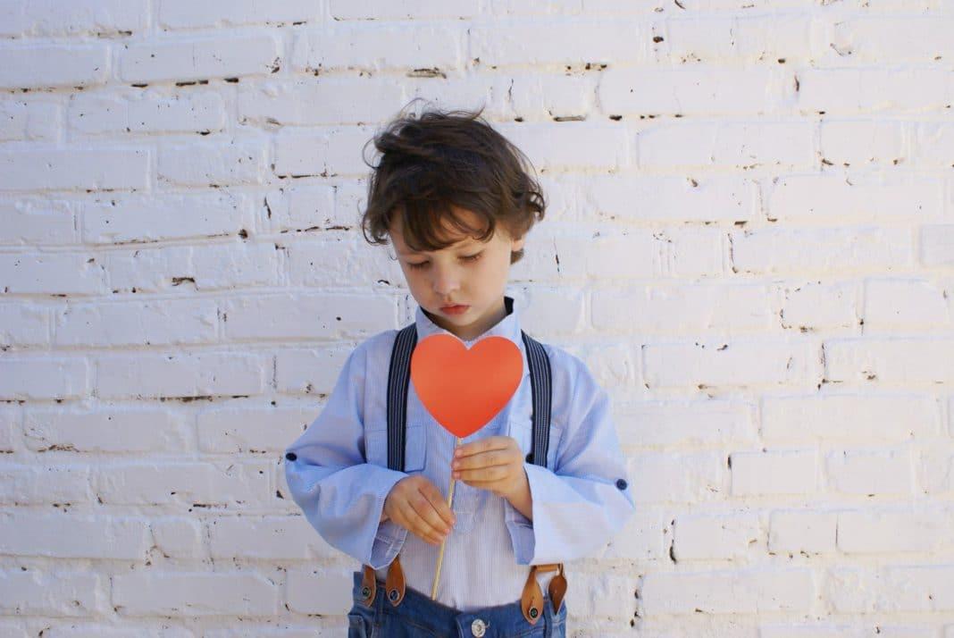 Comment avoir la garde des enfants dans un divorce ?