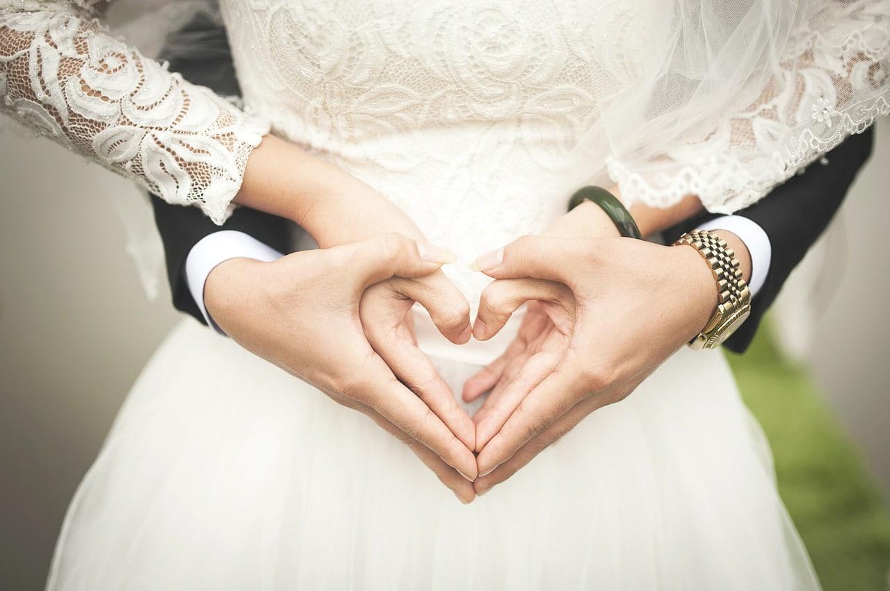 Mariage avec belle maman : Comment ne pas brusquer les enfants ?