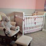 Comment décorer la chambre de bébé en 2019 avec style ?