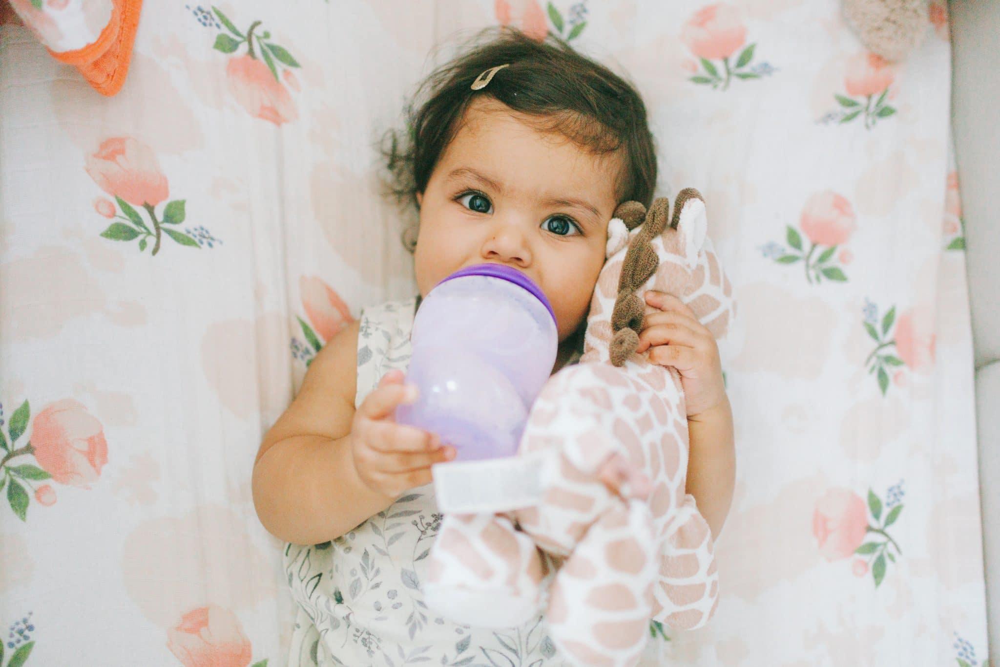 Lit Au Sol Montessori Quel Age quel type de lit choisir pour son enfant ? - justice papa