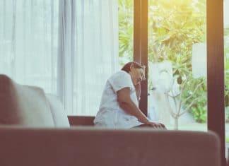 Que faut-il savoir sur le prolapsus ?