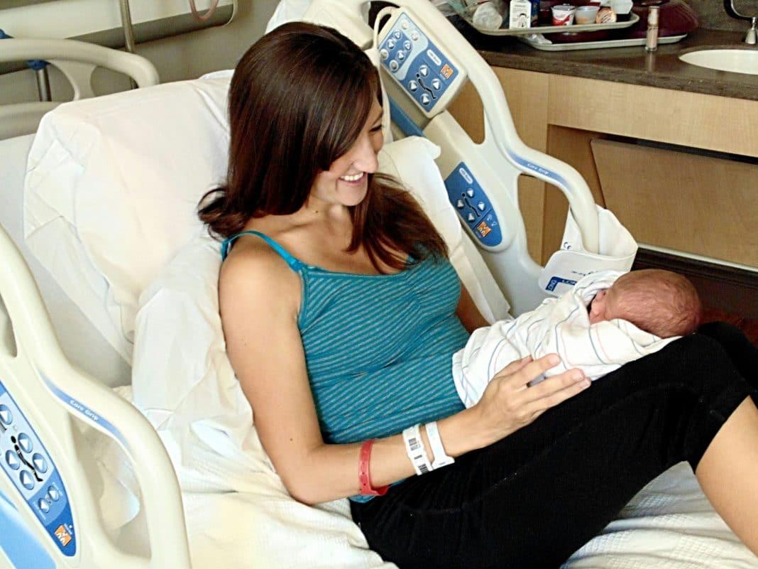 Comment rééduquer son périnée après l'accouchement ?