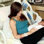 Comment rééduquer son périnée après l'accouchement?