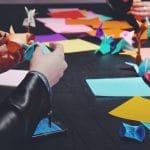 3 idées d'activités manuelles pour Pâques!