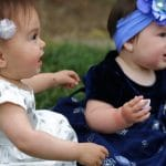 13 choses concernant les bébés que les parents doivent savoir