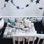 Comment aménager une chambre Montessori pour son enfant ?