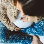 La psychose puerpérale : qu'est-ce que c'est ?