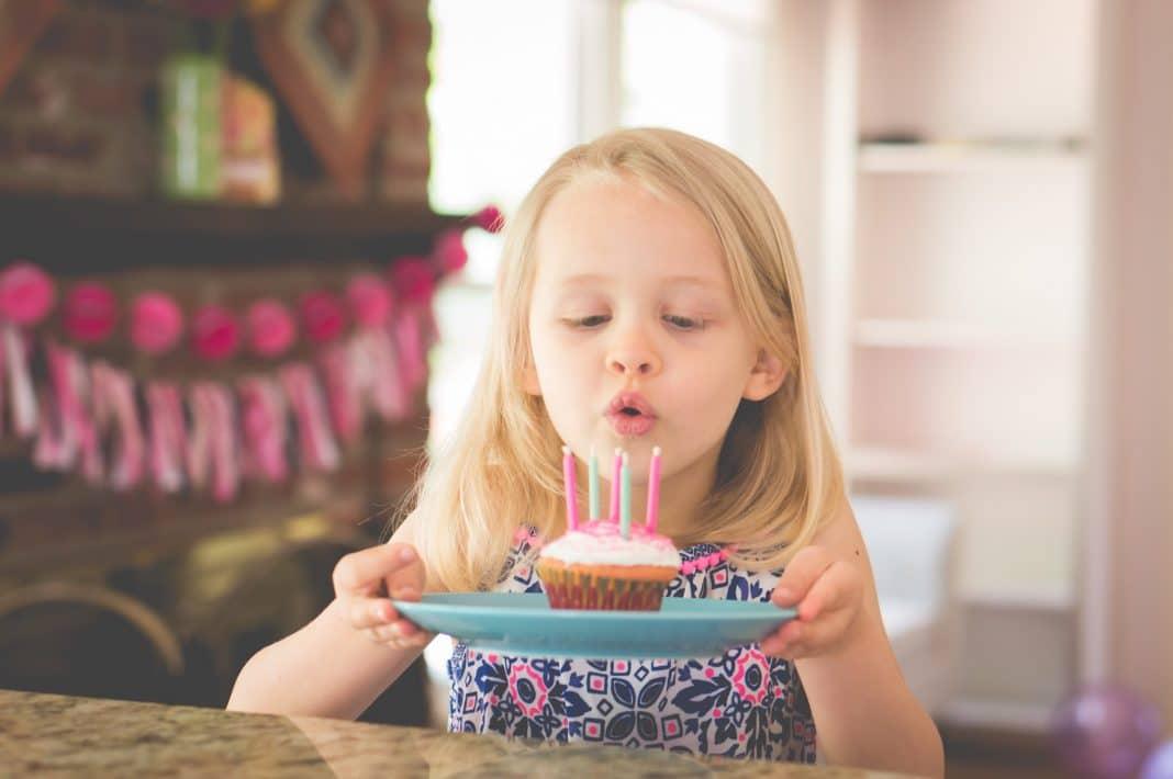 Comment organiser un anniversaire pour enfant ?