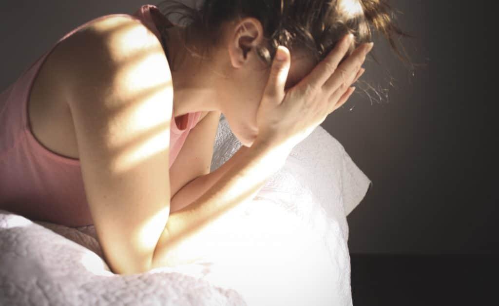Quels sont les signes de la dépression post partum ?