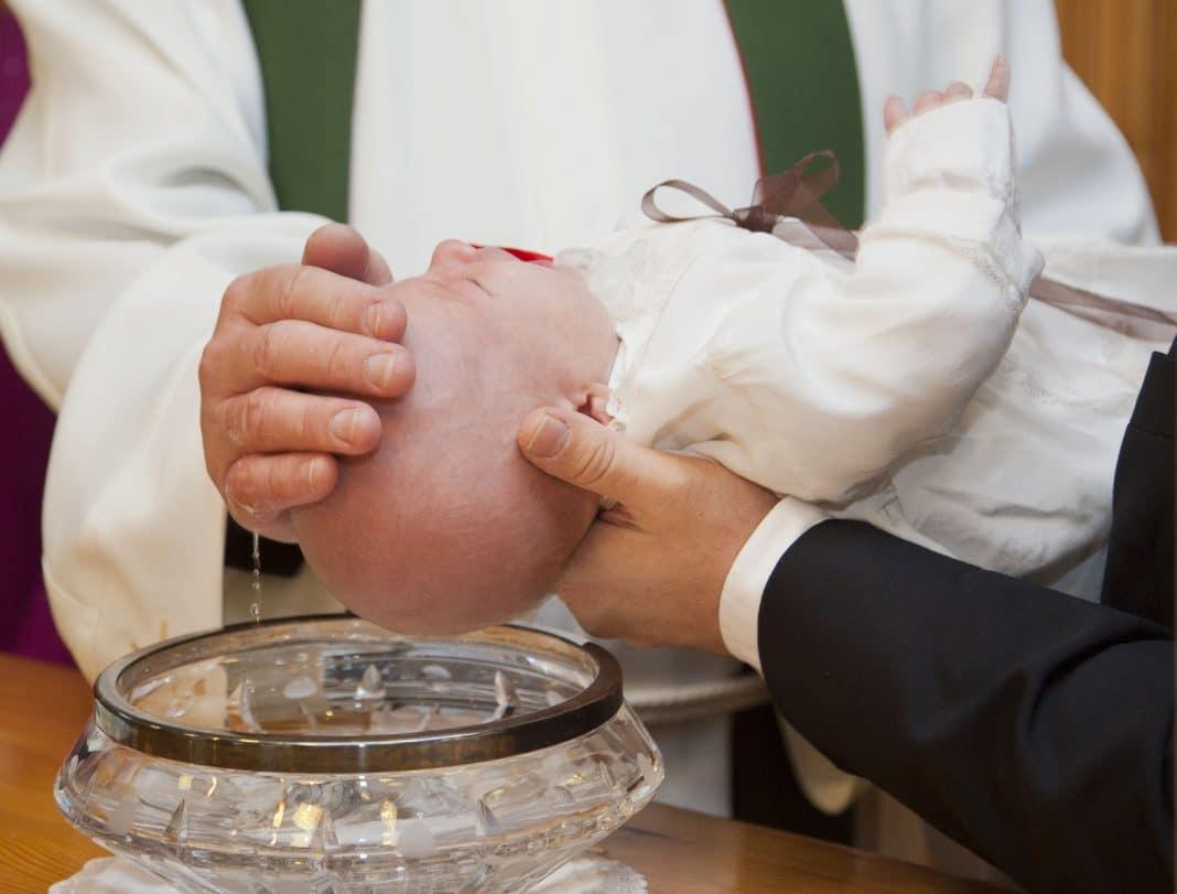 Quel cadeau peut-on offrir lors d'un baptême ?