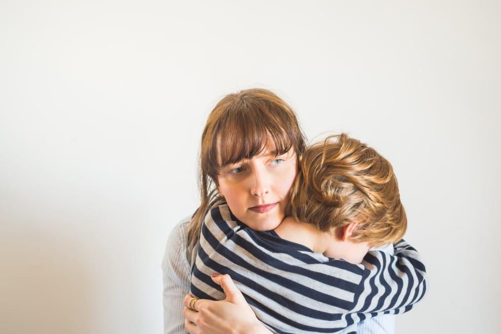 Comment se caractérisent les troubles du TDAH chez l'enfant ?