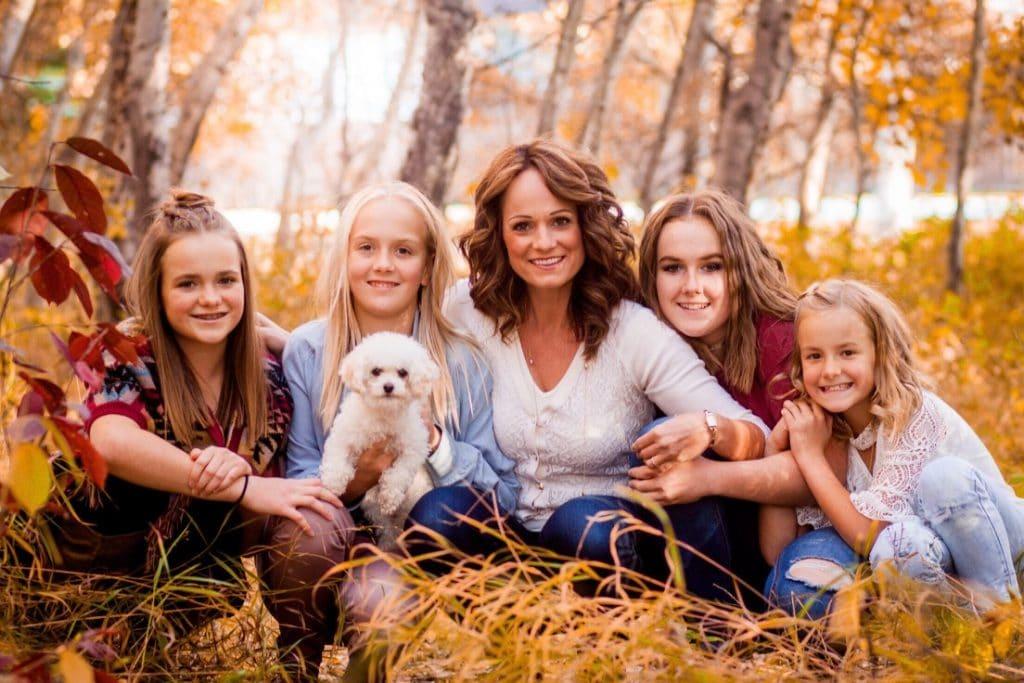 Comment favoriser l'entente des enfants d'une famille recomposée ?