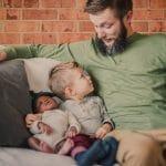 Congé Paternité : Comment le Prendre lorsqu'on est en CDD ?