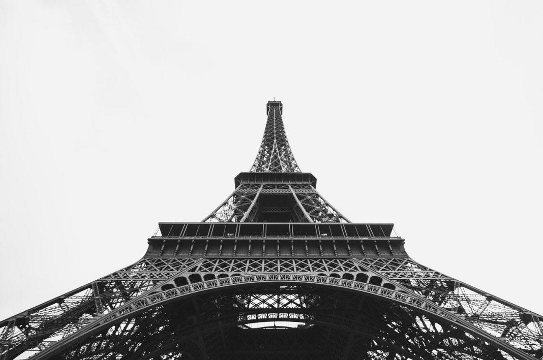 Congé Parental à l'Étranger : ce que la France pourrait Apprendre