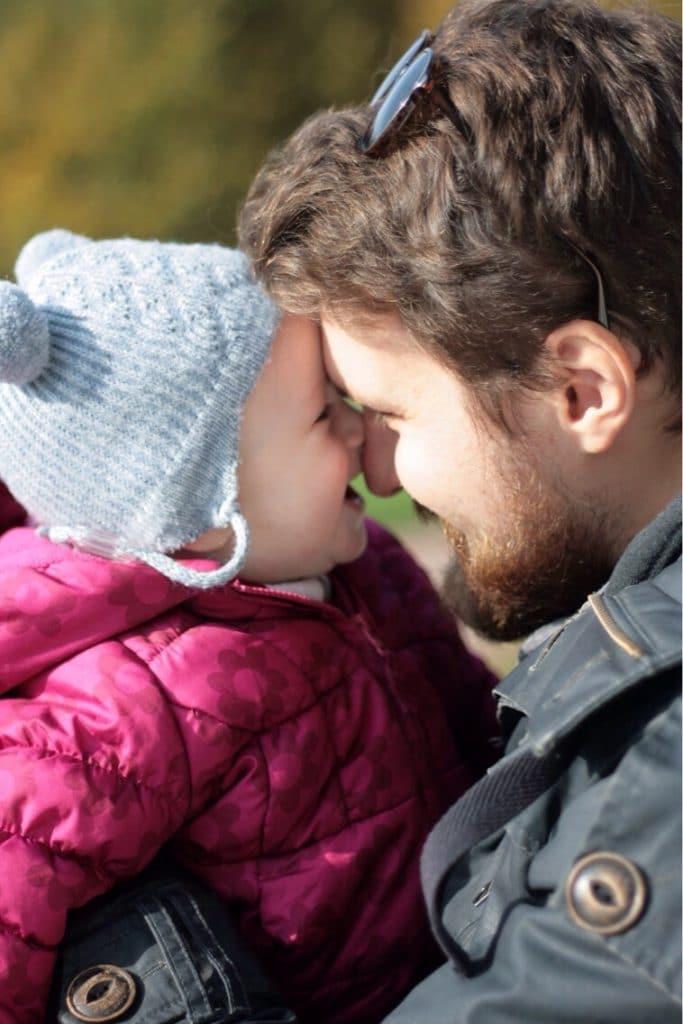 Quelle est la durée du congé paternité ?