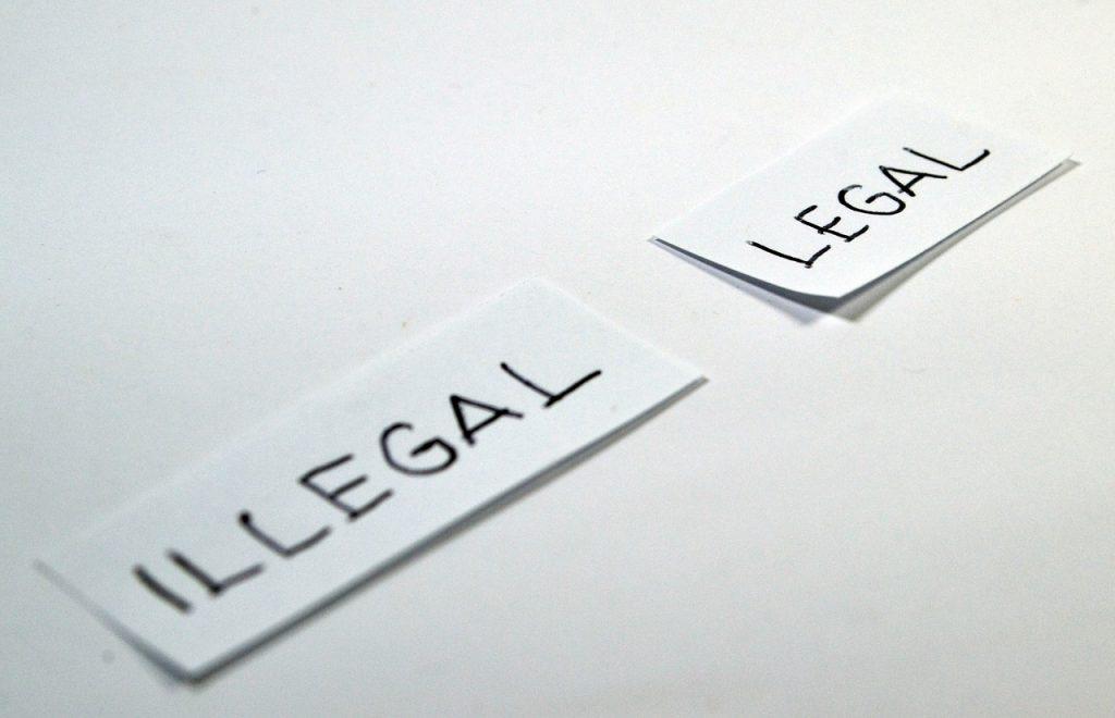 Refus de congé paternité : votre employeur est dans l'illégalité