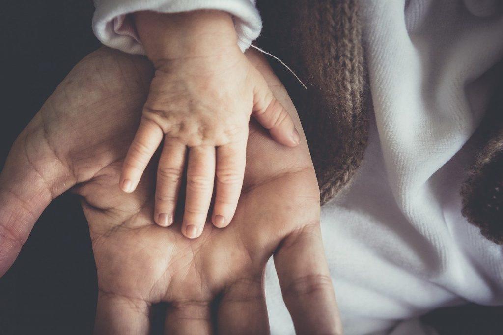 Comment écrire une lettre de congé paternité ?