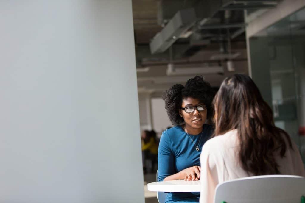Quand faut-il prévenir l'employeur ?