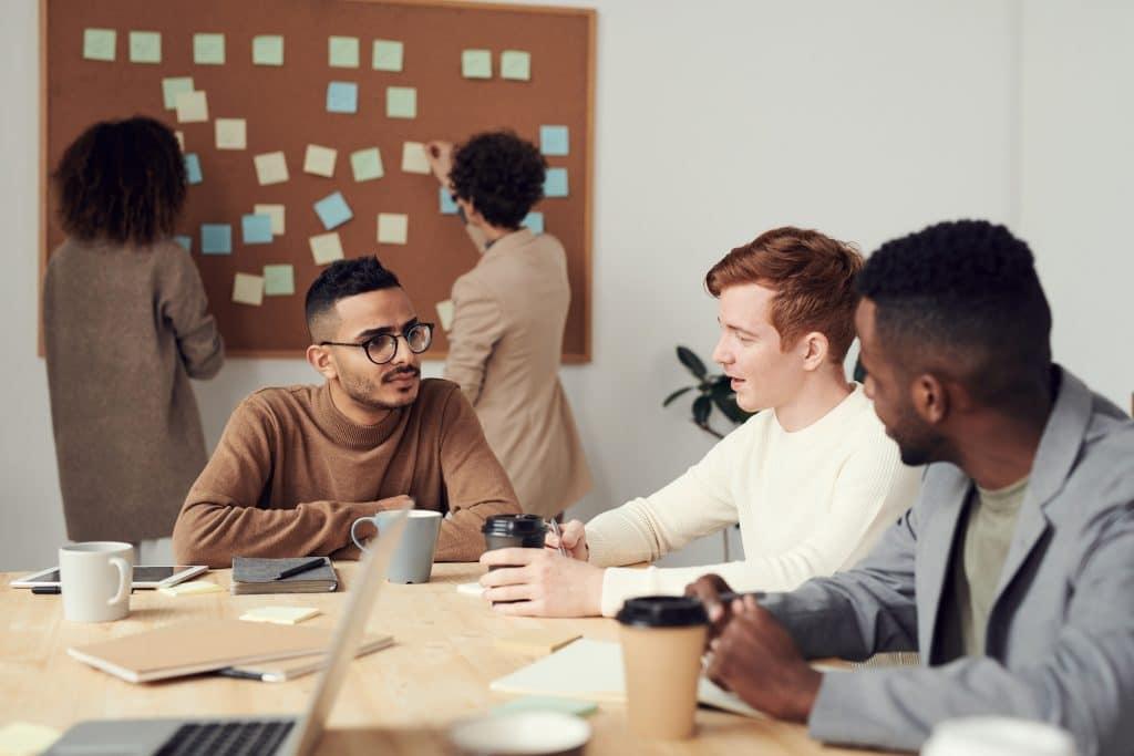 Quelle couverture sociale pour un auto-entrepreneur ?