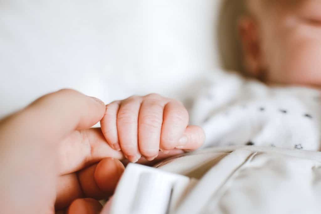 Comment calculer les 11 jours de congés paternité ?