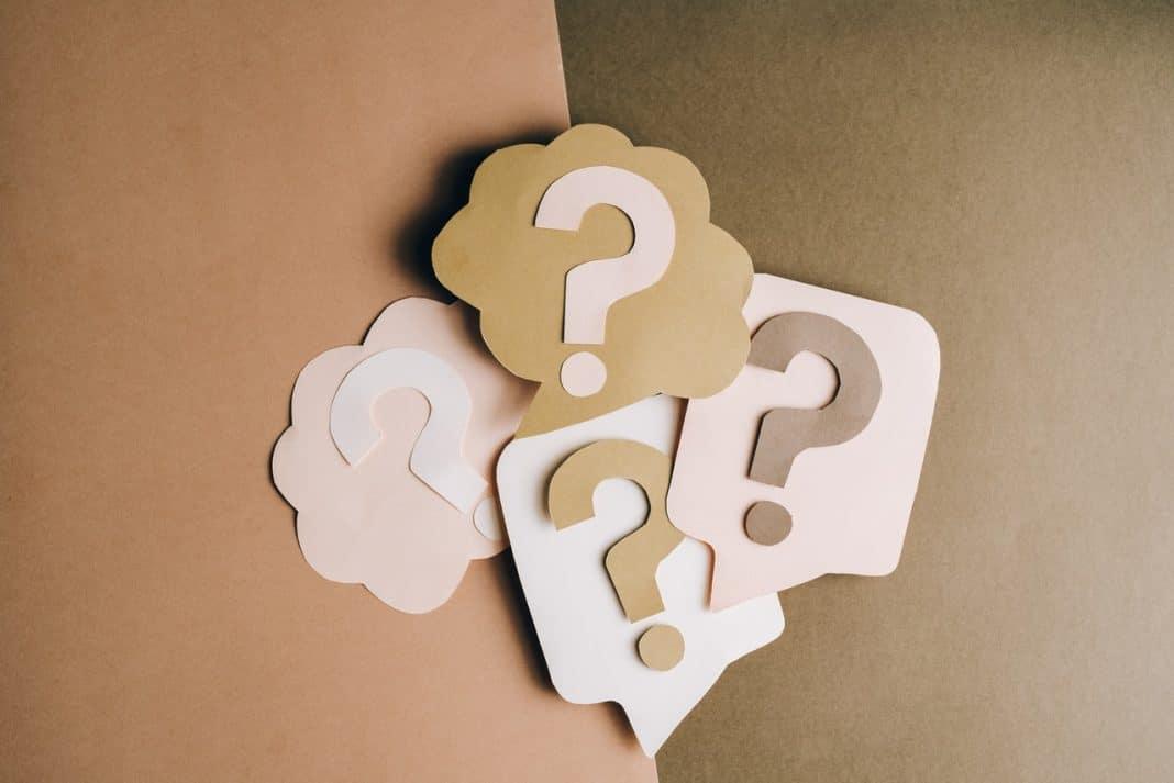 Congé Paternité : votre Employeur peut-il s'y Opposer et le Refuser ?