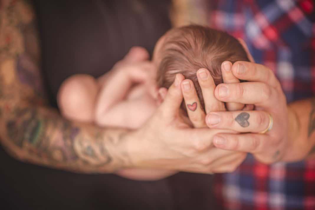 Congé Paternité : Comment en Bénéficier lorsqu'on est en Intérim ?
