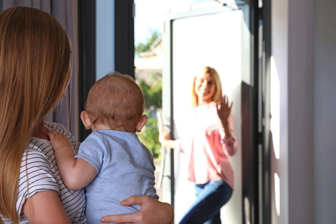 Comment faire du babysitting ?