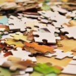 Ce puzzle va devenir votre prochaine activité en famille !