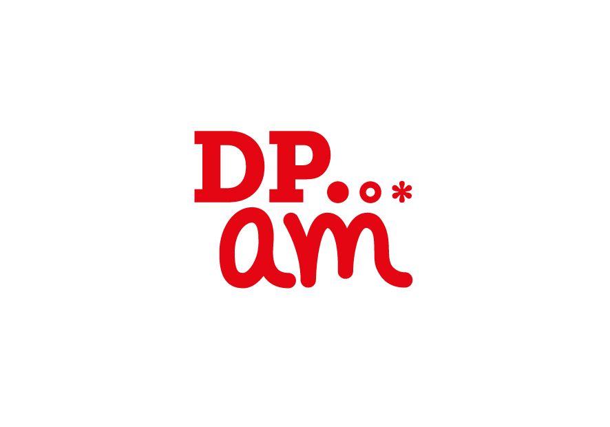DPAM : Du Pareil Au Même