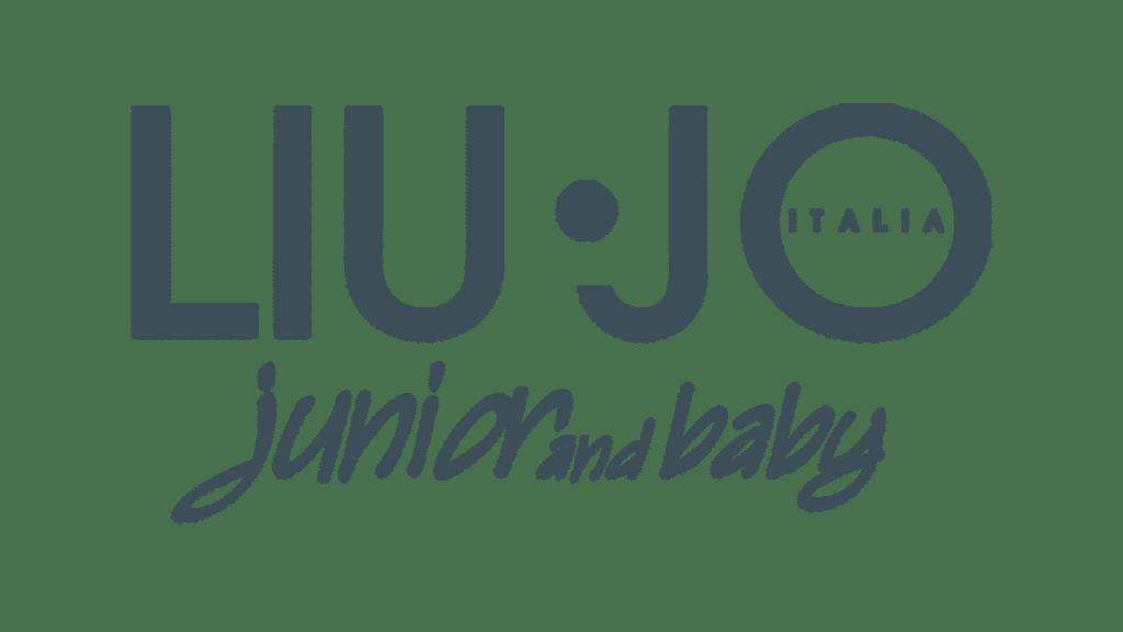Liu Jo Junior