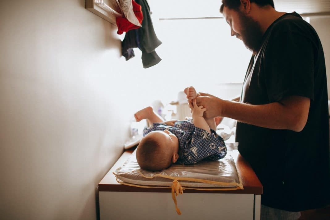 Lingette bébé lavable : éviter le gâchis invraisemblable de coton