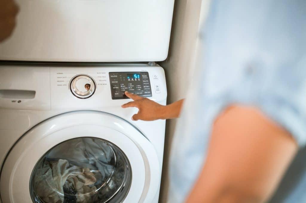Comment bien nettoyer des lingettes lavables ?