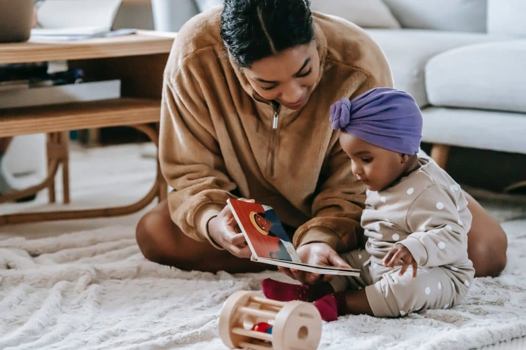 Comment laver les pyjamas de bébé en coton ?