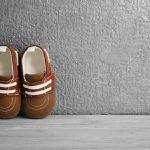 Chaussure mariage pour enfants : quel style choisir ?