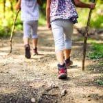 Chaussure randonnée enfant : investir dans des marques de qualité