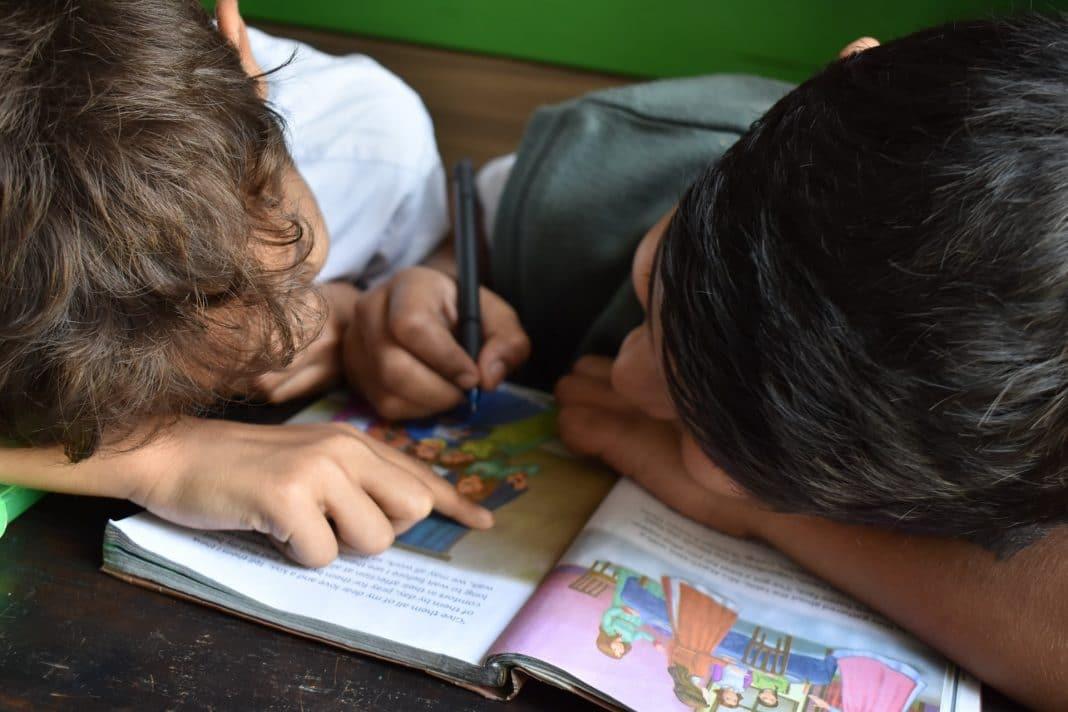 Magazine pour enfants et ados : pourquoi les abonner ?