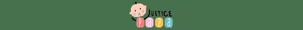 Blog Papa - Grossesse, Bébé, Enfant et Puériculture - Justice Papa