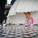 Proposez un joli faire-part pour votre mariage !