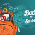Quels cadeaux de rentrée scolaire offrir à son enfant ?